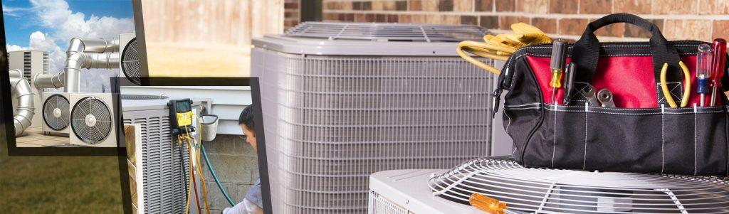 HVAC Repair Plano TX