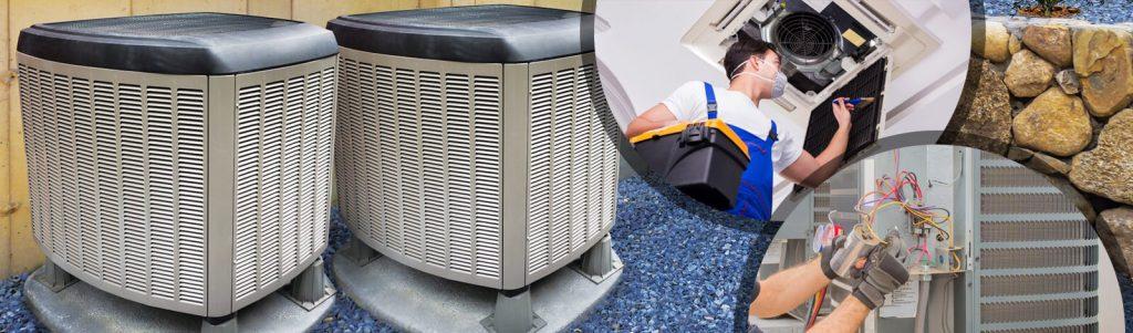 AC Maintenance Plano TX